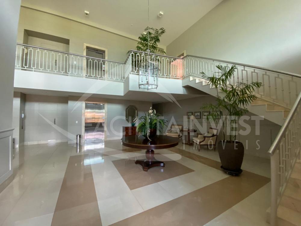 Alugar Apartamentos / Apart. Padrão em Ribeirão Preto apenas R$ 6.000,00 - Foto 23