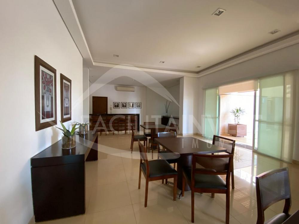 Alugar Apartamentos / Apart. Padrão em Ribeirão Preto apenas R$ 6.000,00 - Foto 24
