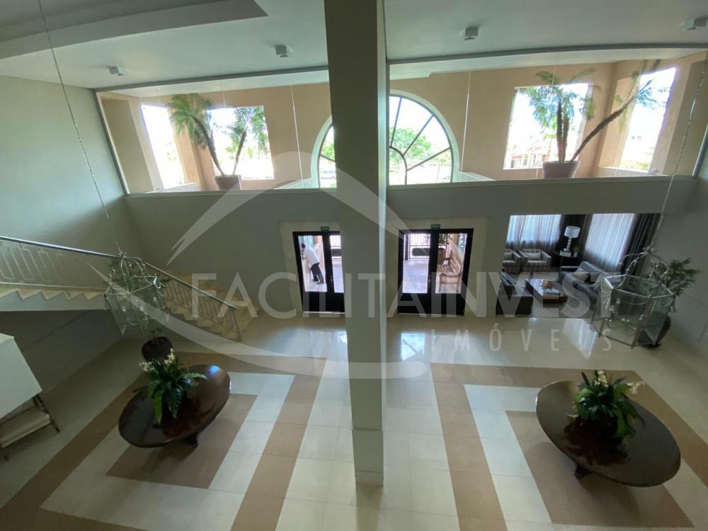 Alugar Apartamentos / Apart. Padrão em Ribeirão Preto apenas R$ 6.000,00 - Foto 21