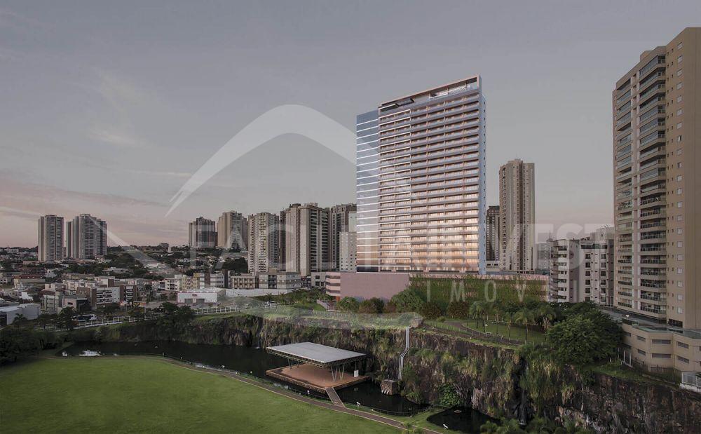 Comprar Apartamentos / Apart. Padrão em Ribeirão Preto apenas R$ 409.276,08 - Foto 9