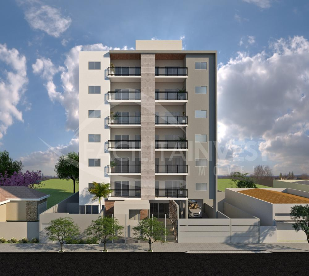 Comprar Apartamentos / Apart. Padrão em Ribeirão Preto apenas R$ 355.329,00 - Foto 5