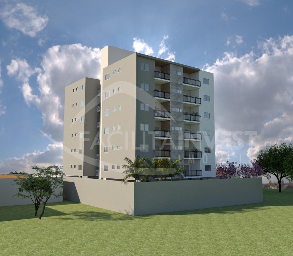 Comprar Apartamentos / Apart. Padrão em Ribeirão Preto apenas R$ 355.329,00 - Foto 8