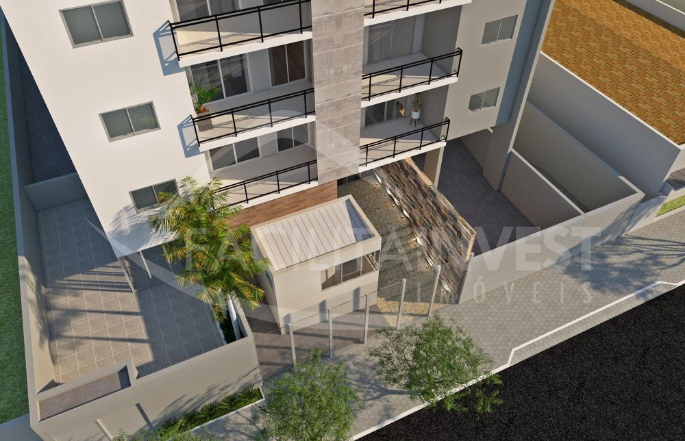 Comprar Apartamentos / Apart. Padrão em Ribeirão Preto apenas R$ 355.329,00 - Foto 7