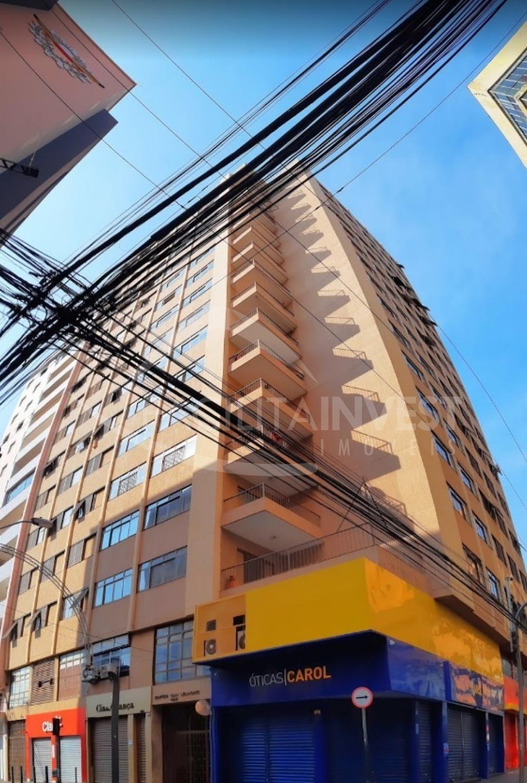 Comprar Apartamentos / Apart. Padrão em Ribeirão Preto apenas R$ 350.000,00 - Foto 11