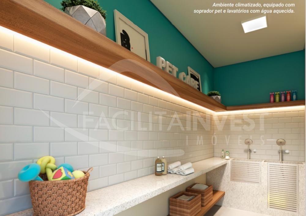 Comprar Apartamentos / Apart. Padrão em Ribeirão Preto apenas R$ 190.700,00 - Foto 12