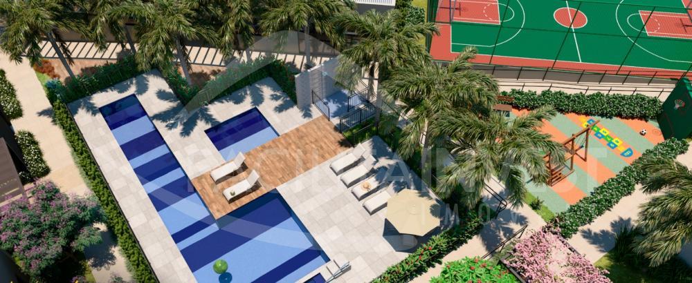 Comprar Apartamentos / Apart. Padrão em Ribeirão Preto apenas R$ 190.700,00 - Foto 6