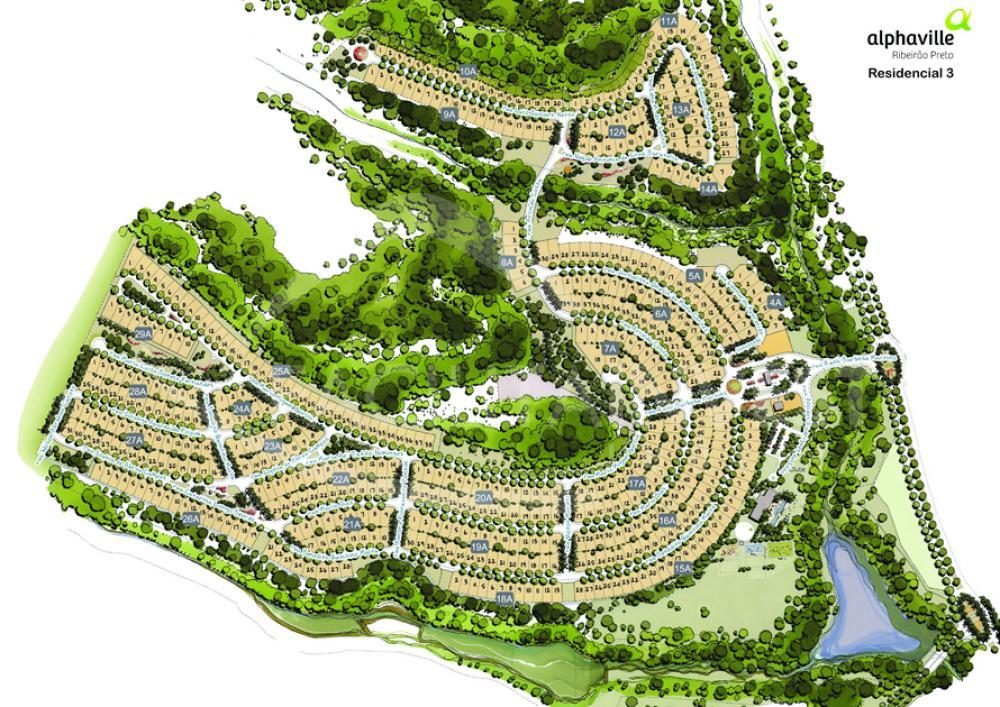 Comprar Casa Condomínio / Casa Condomínio em Ribeirão Preto apenas R$ 2.400.000,00 - Foto 17
