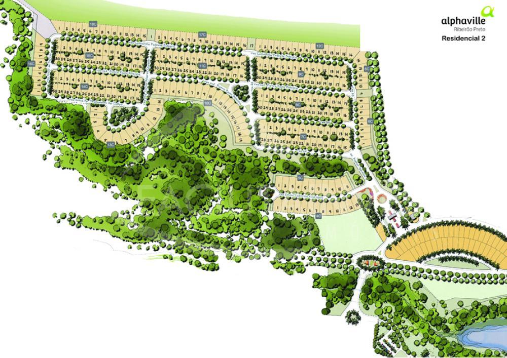Comprar Casa Condomínio / Casa Condomínio em Ribeirão Preto apenas R$ 1.320.000,00 - Foto 28