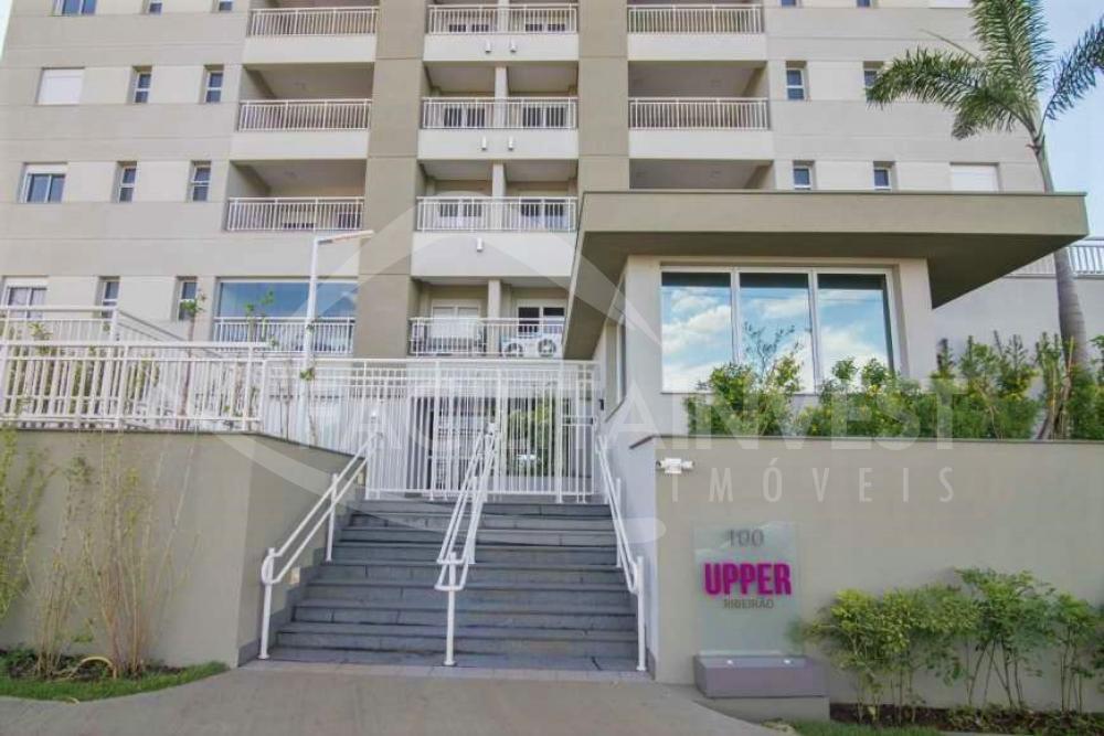 Comprar Apartamentos / Apart. Padrão em Ribeirão Preto apenas R$ 590.000,00 - Foto 25
