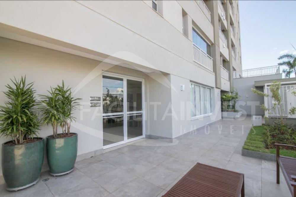 Comprar Apartamentos / Apart. Padrão em Ribeirão Preto apenas R$ 590.000,00 - Foto 28