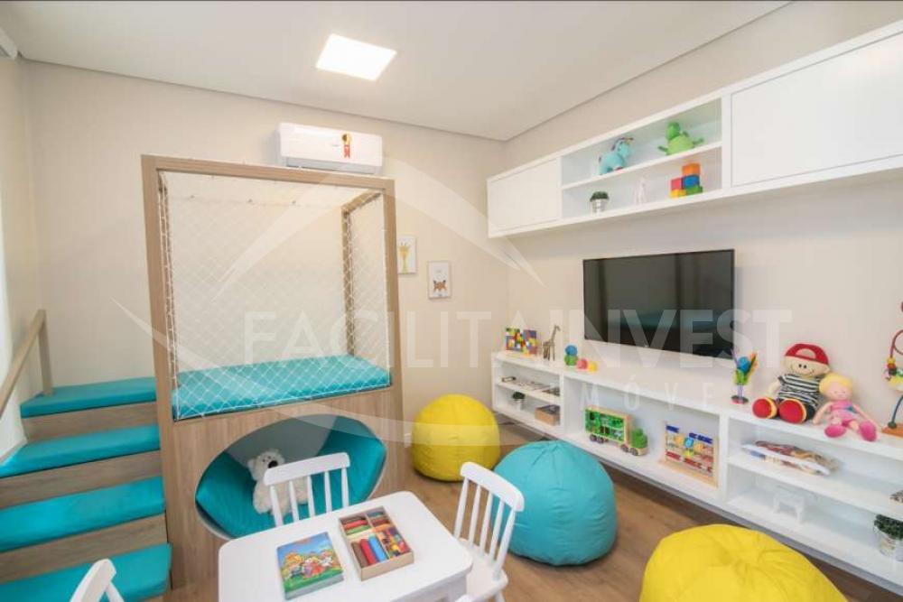 Comprar Apartamentos / Apart. Padrão em Ribeirão Preto apenas R$ 590.000,00 - Foto 35