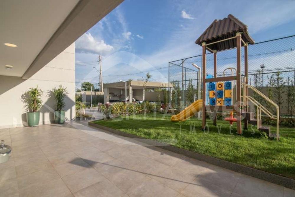 Comprar Apartamentos / Apart. Padrão em Ribeirão Preto apenas R$ 590.000,00 - Foto 34