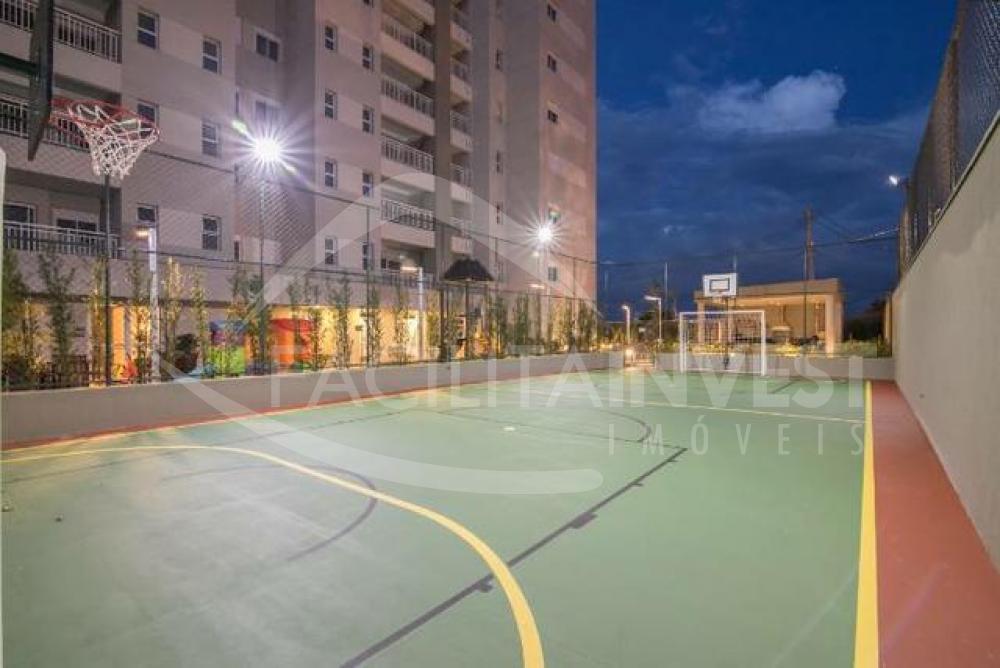 Comprar Apartamentos / Apart. Padrão em Ribeirão Preto apenas R$ 590.000,00 - Foto 36
