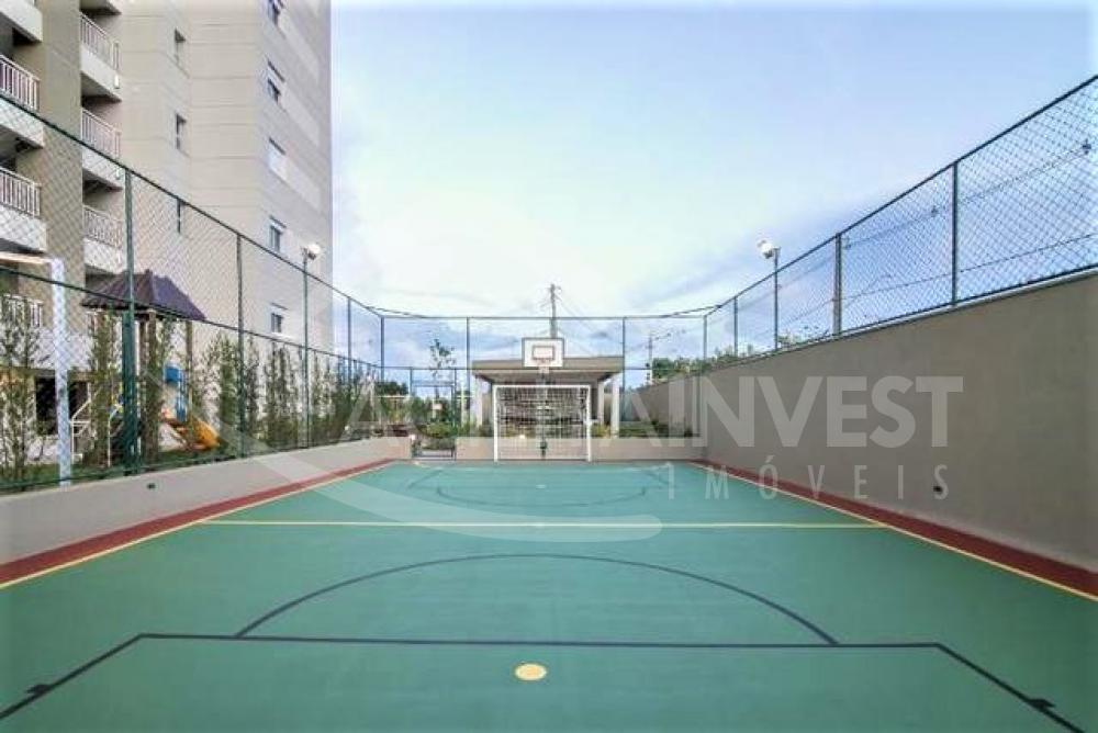 Comprar Apartamentos / Apart. Padrão em Ribeirão Preto apenas R$ 590.000,00 - Foto 37