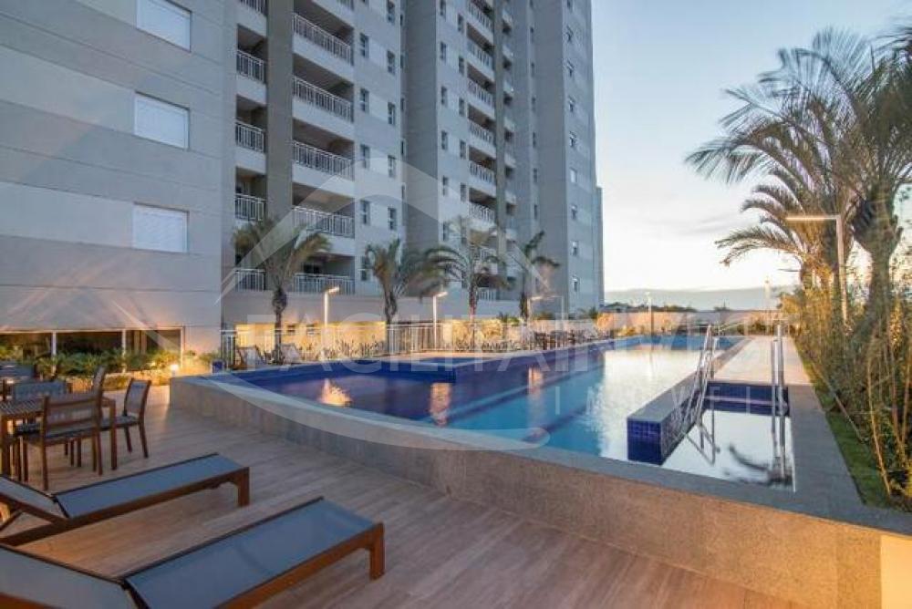 Comprar Apartamentos / Apart. Padrão em Ribeirão Preto apenas R$ 590.000,00 - Foto 38