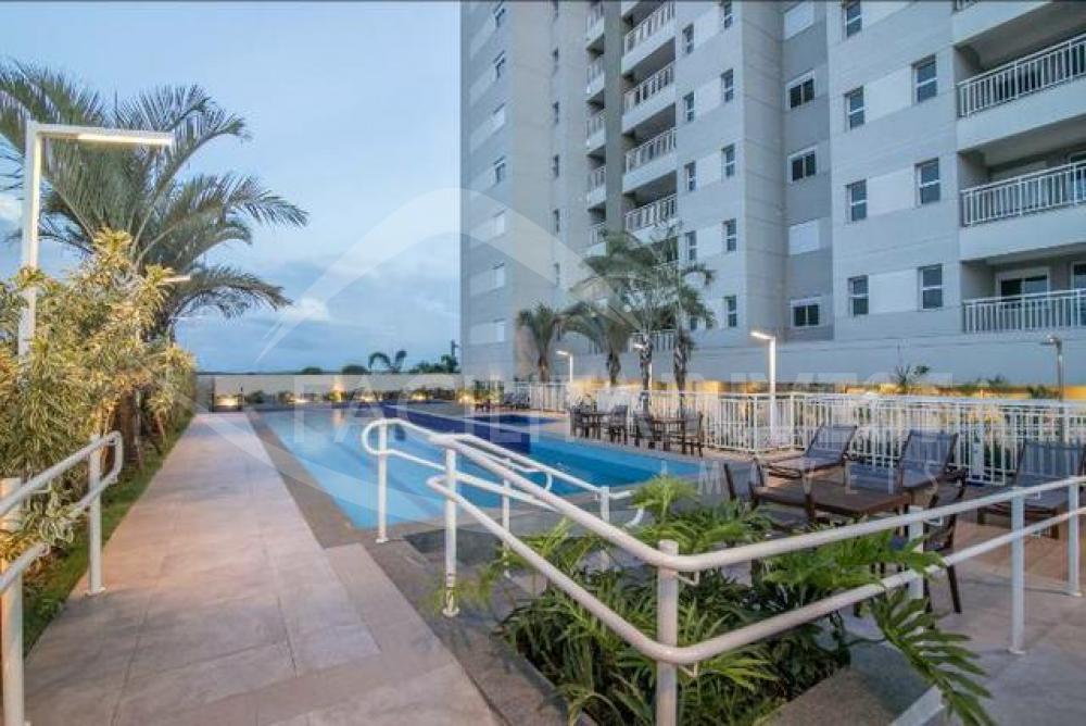 Comprar Apartamentos / Apart. Padrão em Ribeirão Preto apenas R$ 590.000,00 - Foto 39