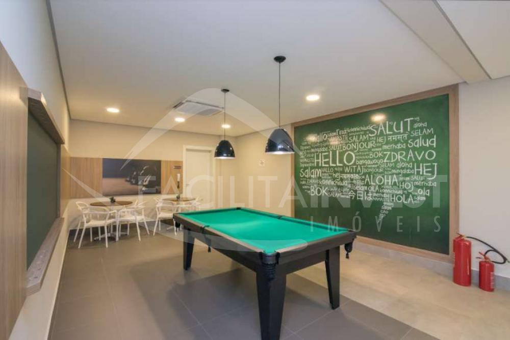 Comprar Apartamentos / Apart. Padrão em Ribeirão Preto apenas R$ 590.000,00 - Foto 49
