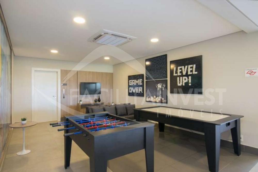 Comprar Apartamentos / Apart. Padrão em Ribeirão Preto apenas R$ 590.000,00 - Foto 50