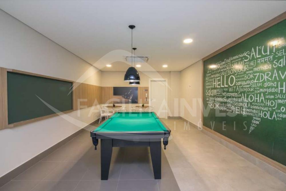 Comprar Apartamentos / Apart. Padrão em Ribeirão Preto apenas R$ 590.000,00 - Foto 51
