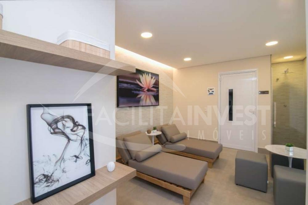 Comprar Apartamentos / Apart. Padrão em Ribeirão Preto apenas R$ 590.000,00 - Foto 52
