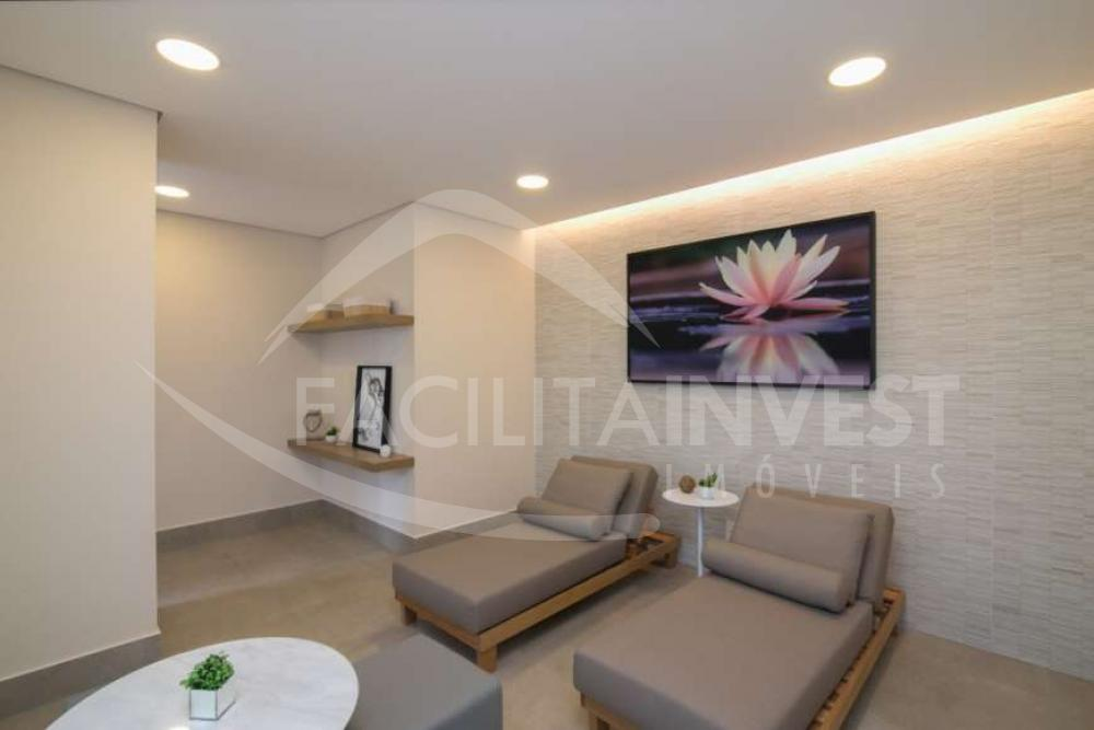 Comprar Apartamentos / Apart. Padrão em Ribeirão Preto apenas R$ 590.000,00 - Foto 53