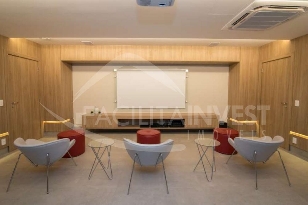 Comprar Apartamentos / Apart. Padrão em Ribeirão Preto apenas R$ 590.000,00 - Foto 54