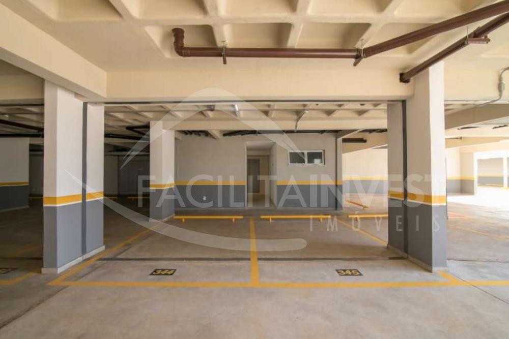 Comprar Apartamentos / Apart. Padrão em Ribeirão Preto apenas R$ 590.000,00 - Foto 55
