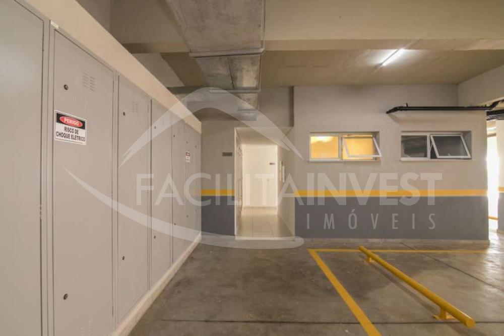 Comprar Apartamentos / Apart. Padrão em Ribeirão Preto apenas R$ 590.000,00 - Foto 56