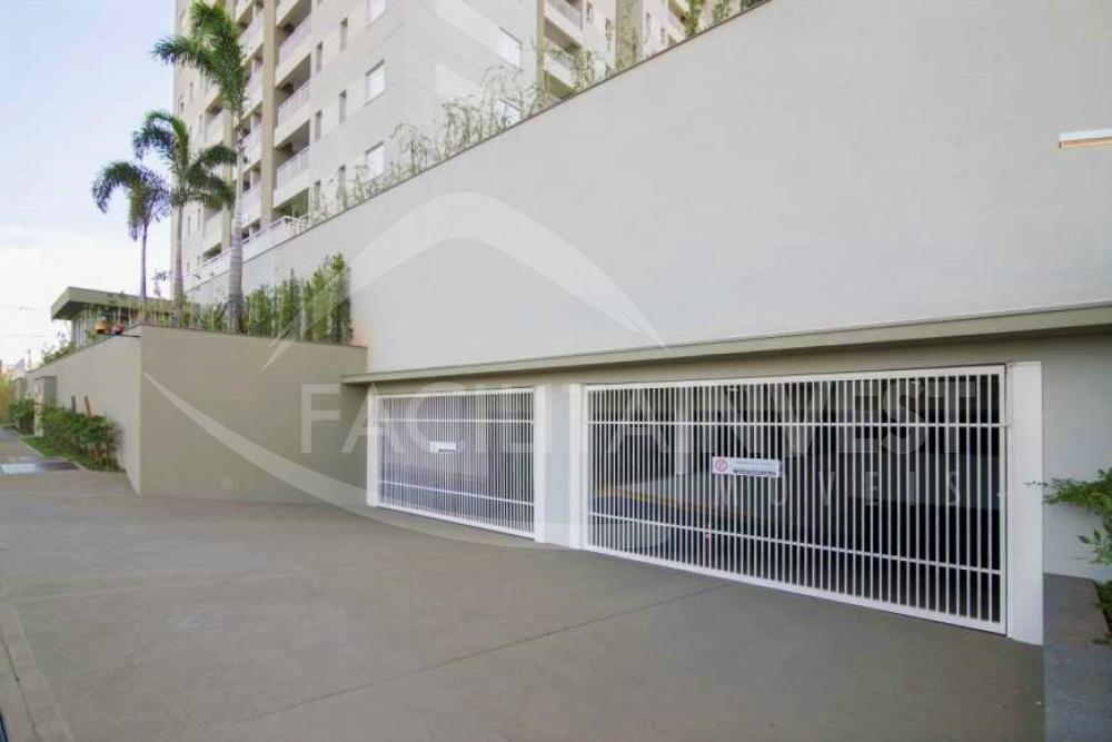 Comprar Apartamentos / Apart. Padrão em Ribeirão Preto apenas R$ 590.000,00 - Foto 57