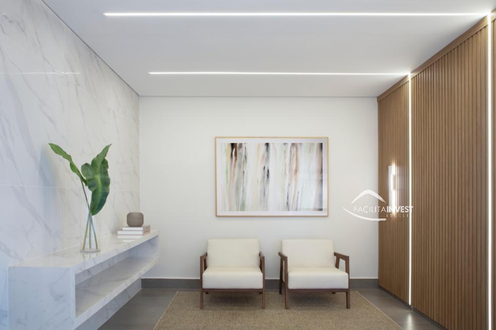 Alugar Apartamentos / Apart. Padrão em Ribeirão Preto R$ 2.750,00 - Foto 28