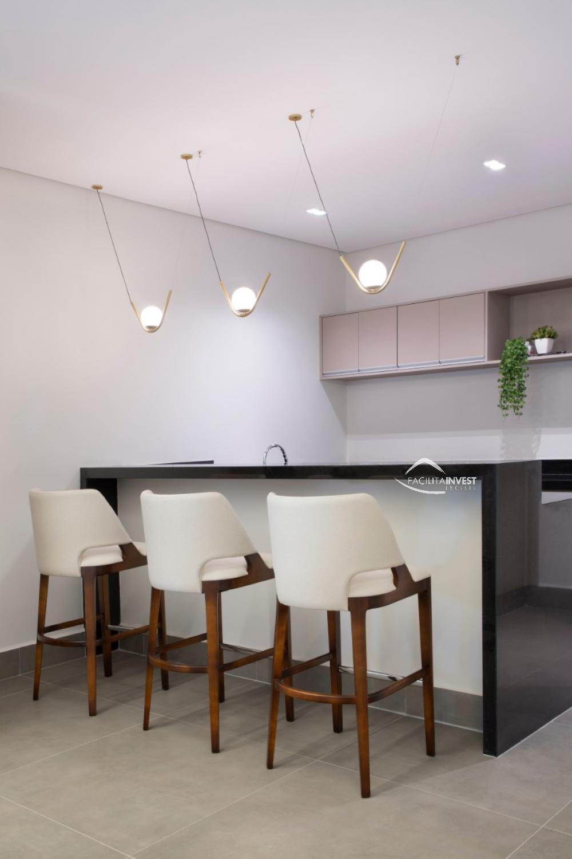Alugar Apartamentos / Apart. Padrão em Ribeirão Preto R$ 2.750,00 - Foto 31