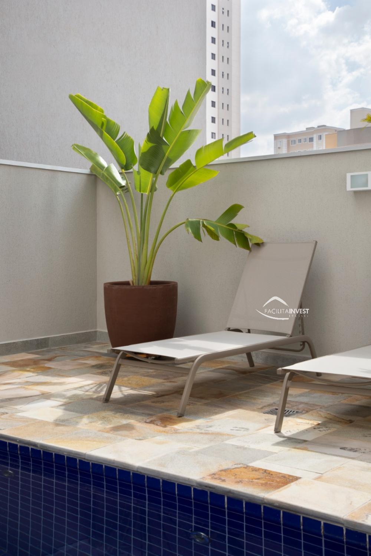 Alugar Apartamentos / Apart. Padrão em Ribeirão Preto R$ 2.750,00 - Foto 32