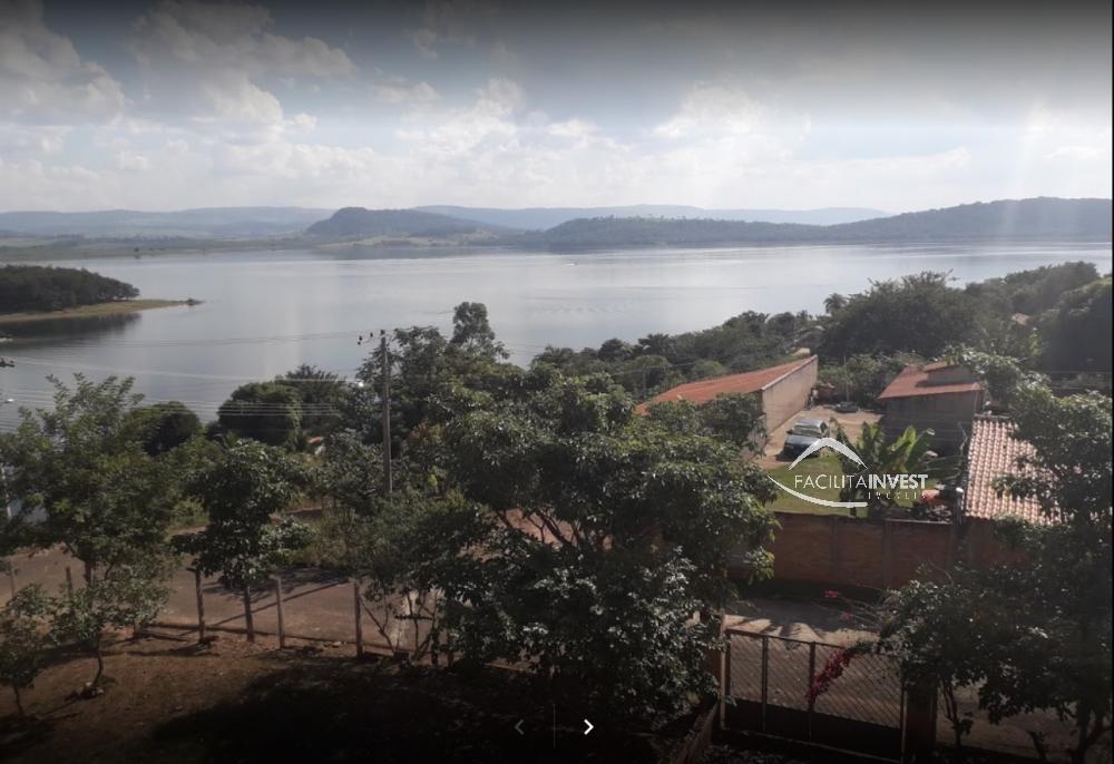 Comprar Terrenos / Terrenos em condomínio em Delfinópolis apenas R$ 170.000,00 - Foto 4