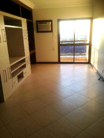 Sertaozinho Centro Apartamento Venda R$1.050.000,00 3 Dormitorios 1 Vaga Area construida 250.00m2