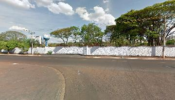 Ribeirao Preto Parque Anhanguera Area Venda R$5.000.000,00  Area do terreno 9700.00m2