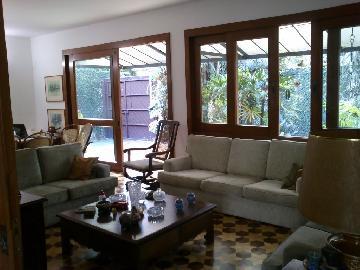 Sao Paulo Vila Ida Casa Venda R$2.500.000,00 3 Dormitorios 3 Vagas Area do terreno 571.00m2