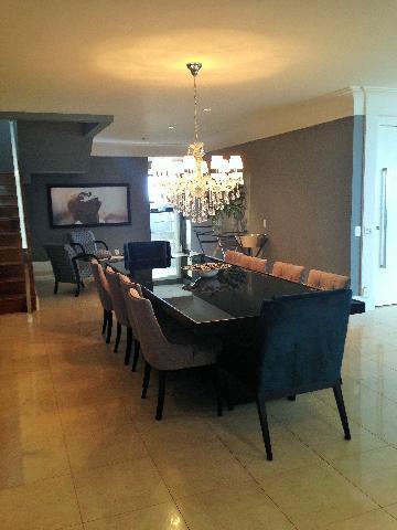Ribeirao Preto Jardim Iraja Apartamento Locacao R$ 11.000,00 Condominio R$2.700,00 4 Dormitorios 4 Suites Area construida 447.00m2