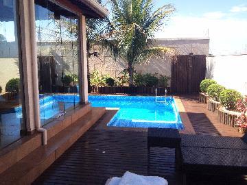Cravinhos Alto Das Acacias Casa Venda R$1.700.000,00 Condominio R$580,00 4 Dormitorios 6 Vagas Area do terreno 600.00m2 Area construida 490.00m2