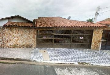Praia Grande Jardim Imperador IV Casa Venda R$350.000,00 2 Dormitorios 3 Vagas Area do terreno 250.00m2 Area construida 100.00m2
