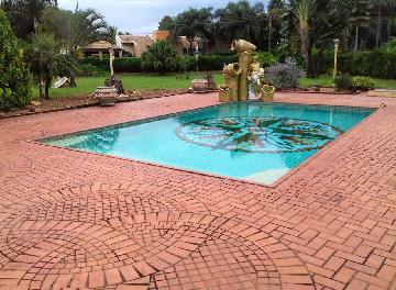 Jardinopolis Jardinopolis Chacara Venda R$1.300.000,00 Condominio R$550,00 4 Dormitorios 10 Vagas Area do terreno 4240.00m2