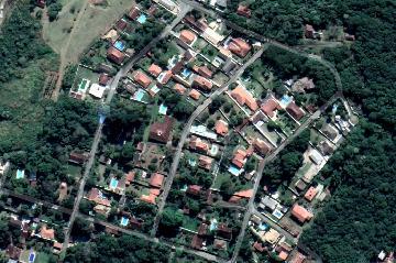 Cotia Chacara Rincao Casa Venda R$600.000,00 Condominio R$240,00 3 Dormitorios 6 Vagas Area do terreno 1000.00m2 Area construida 300.00m2