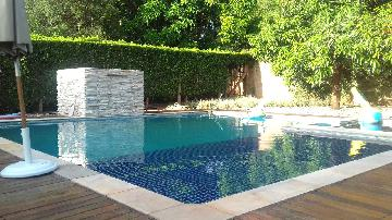 Jardinopolis Jardinopolis Chacara Venda R$1.300.000,00 Condominio R$600,00 3 Dormitorios 6 Vagas Area do terreno 1400.00m2