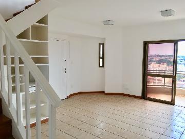 Ribeirao Preto Jardim Sao Luiz Apartamento Locacao R$ 2.000,00 Condominio R$800,00 3 Dormitorios 2 Suites Area construida 141.82m2
