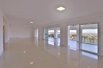 Ribeirao Preto Jardim Botanico Apartamento Venda R$5.000.000,00 Condominio R$2.000,00 4 Dormitorios 6 Vagas