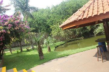 Sertaozinho Setor Industrial Agua Vermelha Chacara Locacao R$ 2.500,00 4 Dormitorios  Area do terreno 3000.00m2