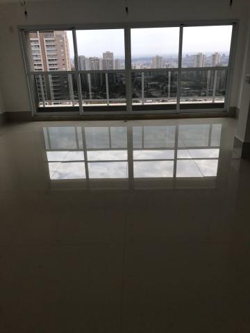 Ribeirao Preto Jardim Botanico Apartamento Venda R$2.500.000,00 Condominio R$1.450,00 4 Dormitorios 4 Suites Area construida 365.00m2