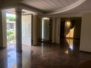 Sertaozinho Centro Casa Venda R$1.200.000,00 4 Dormitorios 4 Vagas Area do terreno 403.00m2