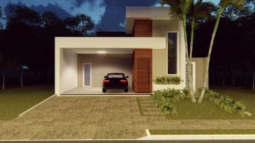 Brodowski brodowski Casa Venda R$265.000,00 2 Dormitorios 2 Vagas Area do terreno 250.00m2