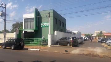 Sertaozinho Residencial e Comercial Montecarlo casa comercialpredio comercial Venda R$2.500.000,00  Area do terreno 978.00m2 Area construida 891.00m2