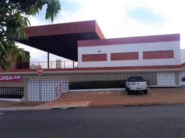 Ribeirao Preto Alto da Boa Vista Sala Locacao R$ 100.000,00  20 Vagas Area construida 5000.00m2